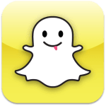 Use Snapchat to reach the under 21 crowd.