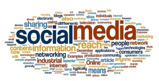 Social Media is complex
