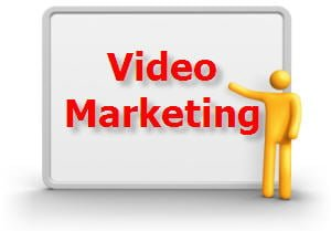 What You Need to Do to Create Marketing Videos that Work