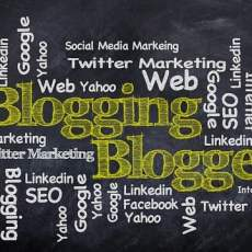 Why You Need to Use Categories and Tags in Your Blog Posts