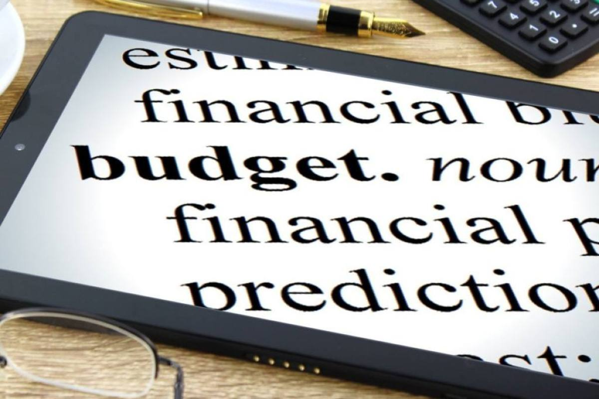 How Much Should a New Business Budget for Marketing?