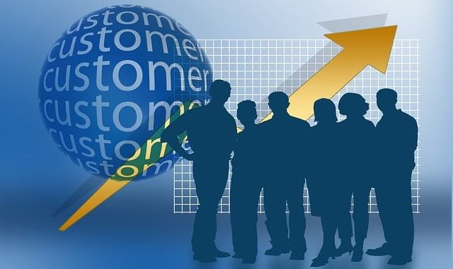 Why Social Media is Important for Customer Service