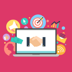 effective marketing channels for lead conversion