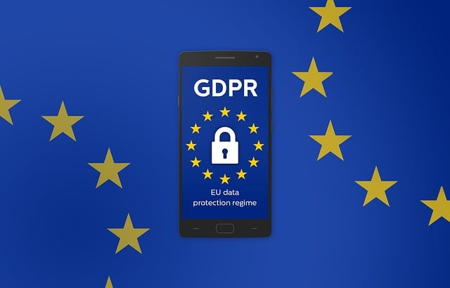 What is GDPR? And What You Need to Know