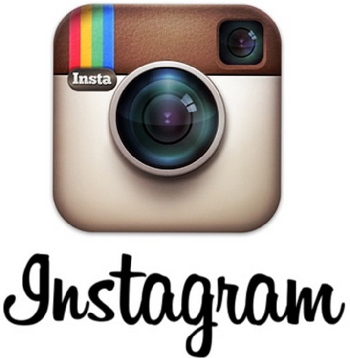 Instagram - should your business be on it?