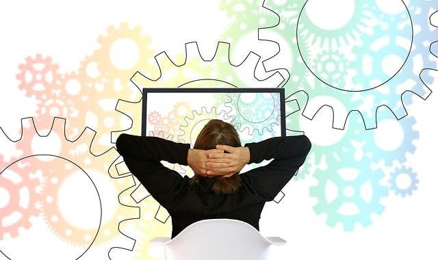 Marketing Automation Setups