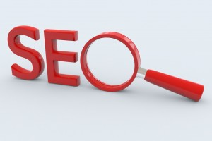 SEO - Search Engine Optimization Tip