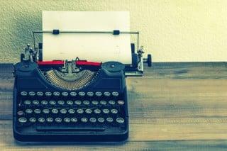 typewriter.oldfashioned