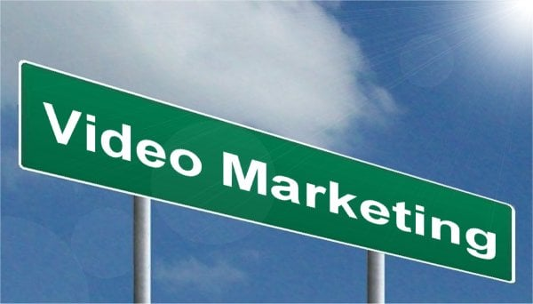 Conquer Video Marketing