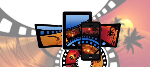video marketing on mobile devices