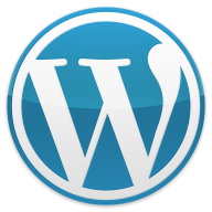 Building a WordPress Site