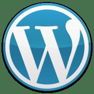 WordPress is the best platform for content marketing