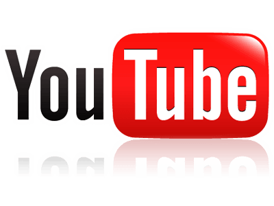 How to Effectively Market Your Business with Videos on YouTube