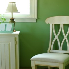 Cottage Style Chairs Child Cushion Chair Azstylez Use