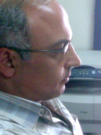 Ibrahim_Khalayli