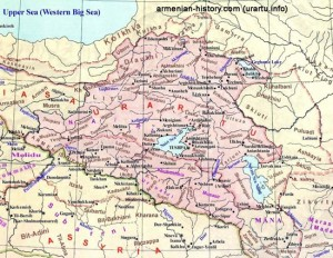 Urartu-map-Tushpa