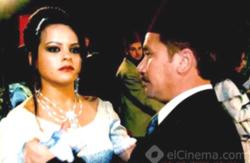 Sara_Khatun_Film