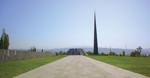 Genocide museum 2