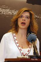 Carla Edde