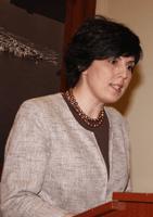 Vera Yacoubian