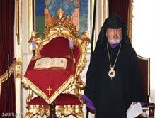 Aram Ark. Atishian