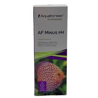 Aquaforest AF Minus pH