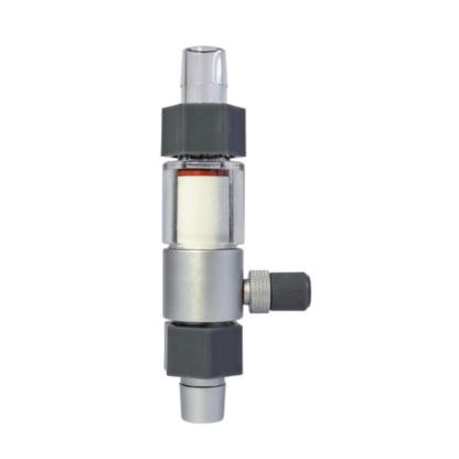 FluxAqua 16-22mm Co2 Diffuser