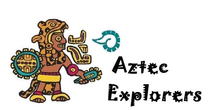 Exploring Mexico / Explorando Mexico
