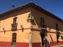 San Cristobal - Chiapas