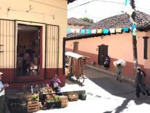 San Cristobal - Chiapa