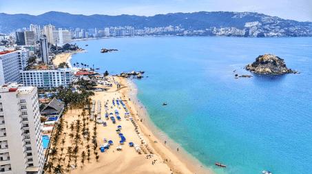 Acapulco.png