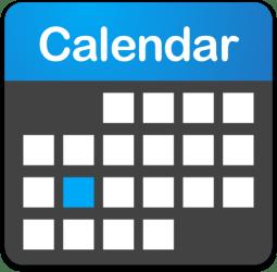 calendar-icon-big.png
