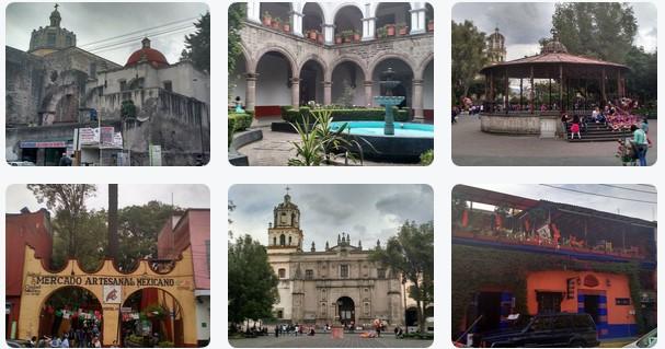 Colonia Coyoacan.jpg