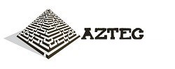 Aztec Group