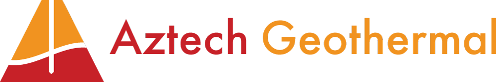 Aztech Geothermal