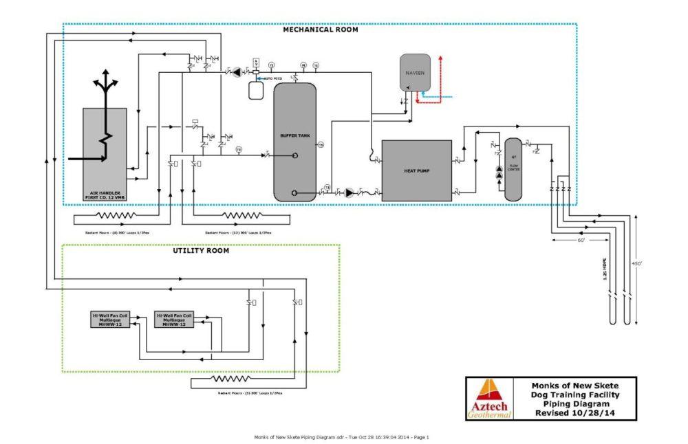 medium resolution of geothermal piping diagram wiring diagrams konsult geothermal desuperheater piping diagram geothermal piping diagram