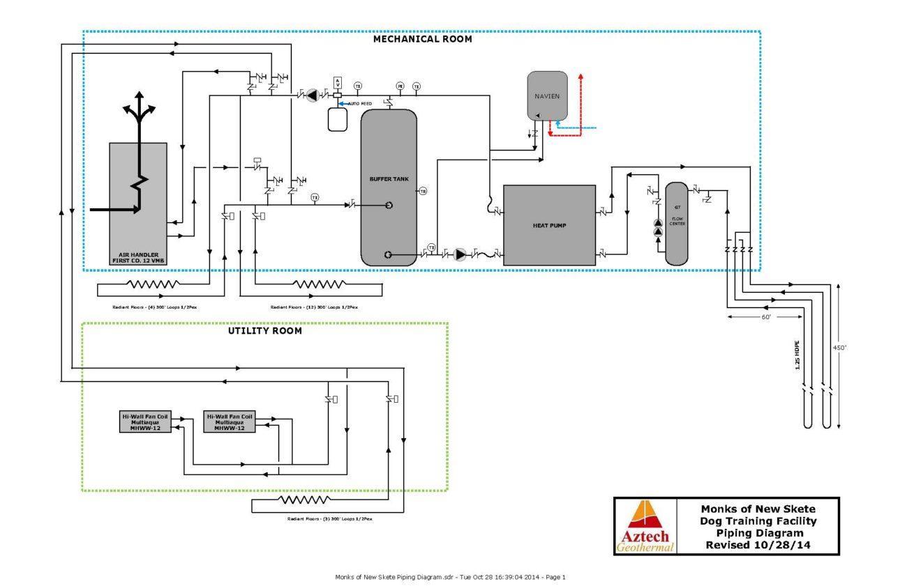 hight resolution of geothermal piping diagram wiring diagrams konsult geothermal desuperheater piping diagram geothermal piping diagram