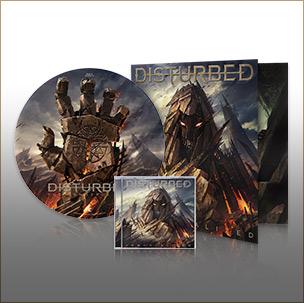 CD-LP-PicDisc