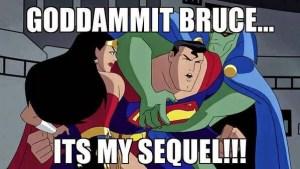 batman-vs-superman-batman-v-superman-dawn-of-justice-twitter-reactions-memes-05