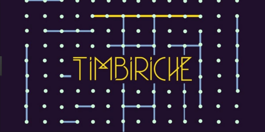 Timbiriche