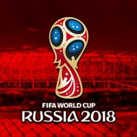Los clasificados al Mundial de Rusia 2018