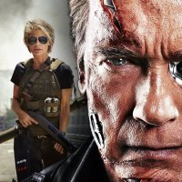 Terminator: Dark Fate (reseña con spoilers)