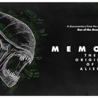Alien: 40 aniversario... en México