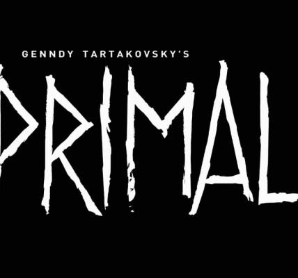 Primal Series