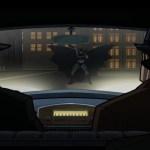 La película animada Batman: The Long Halloween presenta su primer trailer