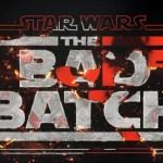 Star Wars: The Bad Batch resulta ser un trabajo impresionante