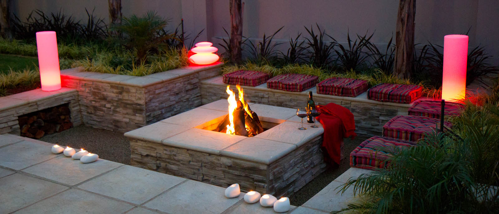 Ideas And Inspiration – Aztec Paving