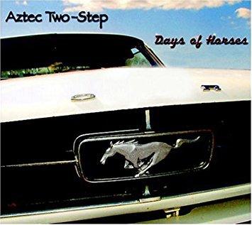 Days Of Horses (2004)