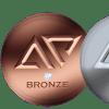 Bronze Event Pass