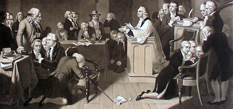 Cont Cong 1774